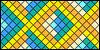 Normal pattern #31612 variation #198038