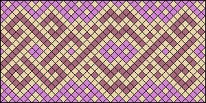 Normal pattern #105040 variation #198056