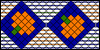 Normal pattern #106263 variation #198092