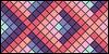 Normal pattern #31612 variation #198100