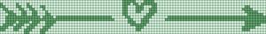 Alpha pattern #108487 variation #198113