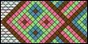Normal pattern #103271 variation #198126