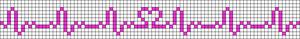Alpha pattern #68921 variation #198132