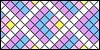 Normal pattern #16578 variation #198140