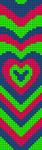 Alpha pattern #107640 variation #198146