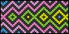 Normal pattern #63915 variation #198168