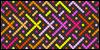 Normal pattern #93771 variation #198272