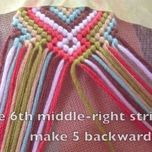 Video of Pattern #9897
