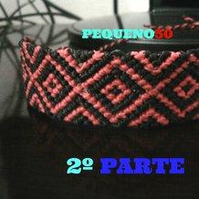 Pattern # Video