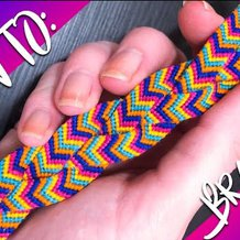 Pattern #10092 Video
