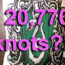 Pattern #40675 Video