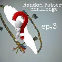 Pattern #35384 Video