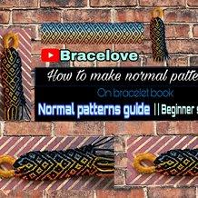 Pattern #47027 Video